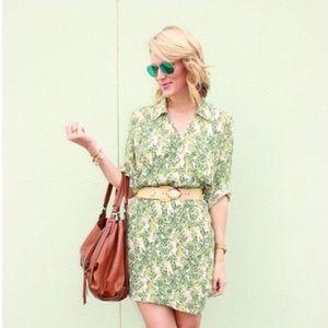 CAbi Dress Style# 280